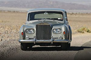 elvis presley rolls royce phantom feature