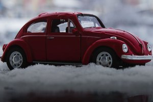 5 Must-Know Winter Car Hacks feature