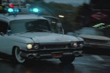 ecto 1 ghostbusters 1984 feature 2