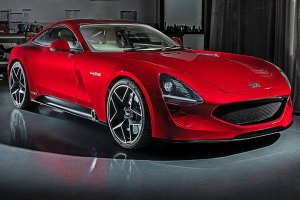tvr griffith 2019 feature
