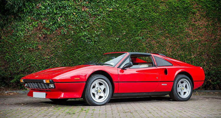 Electric-1978-Ferrari-308-gts-5