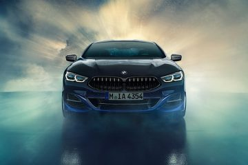 Feature_BMW Night Sky