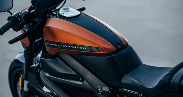 harley-davidson-electric-livewire-motorcycle-above