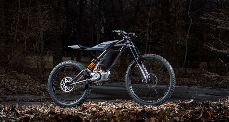 harley-davidson-electric-off-road-motorcycle-concept-x-games
