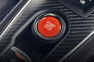 Is Keyless Ignition Making Car Theft Easier feature