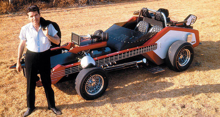 1967 voxmobile tune buggy 2