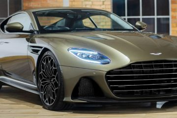 Aston Martin ohmss feature