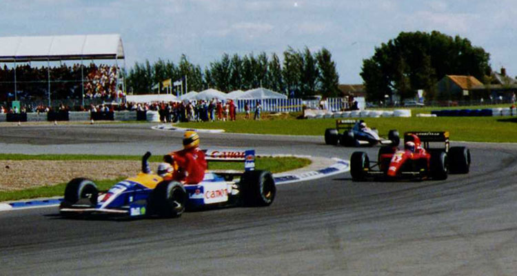 Mansell and Senna at Silverstone cropped (6)