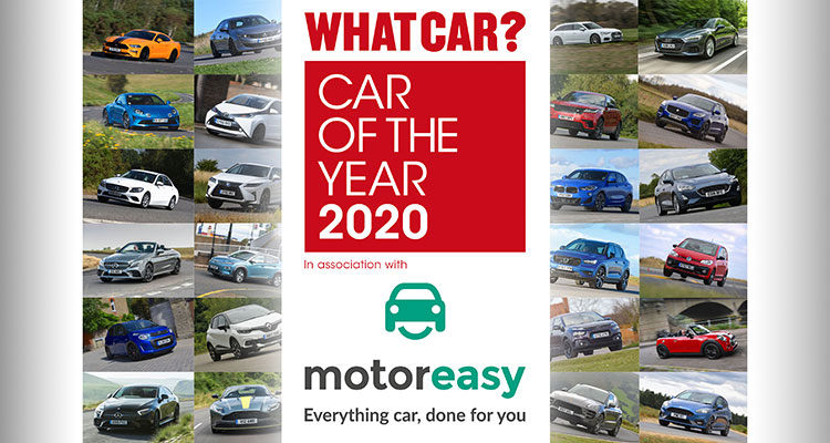 WhatCar Awards 2020 MotorEasy (2)