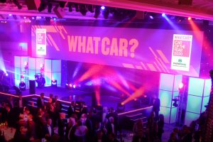WhatCar Awards 2020 MotorEasy (feature)
