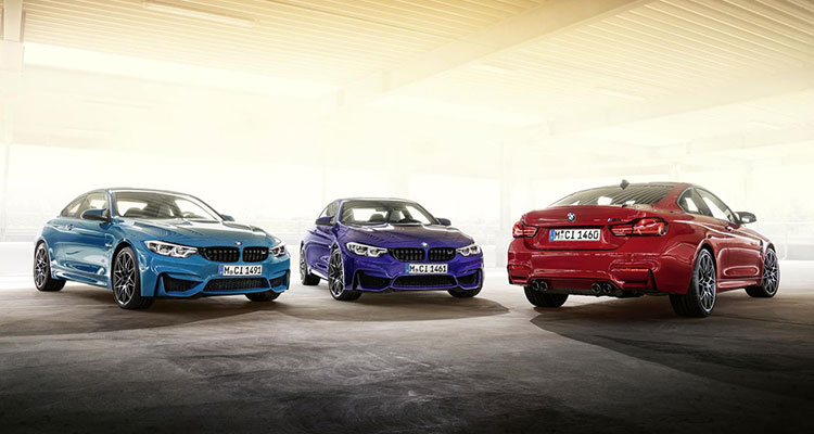 BMW M4 M Heritage Edition (1)