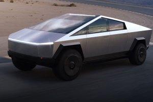 Tesla Cybertruck (feature2)