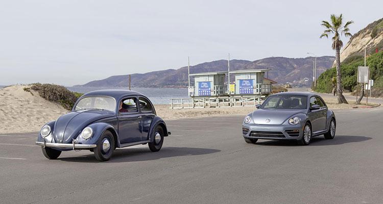 2004 Volkswagen Beetle (1)