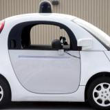 Alianza de grandes fabricantes alemanes para desafiar a Waymo de Google.