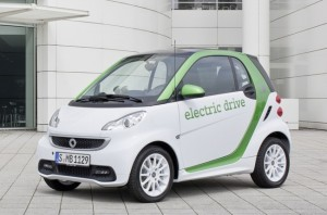 smart-fortwo-electric-drive-2012-01