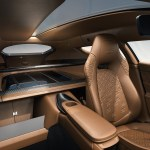 Aston Martin Vanquish Zagato Shooting Brake 99 Exclusivas Unidades Supercoches Motor El Pais