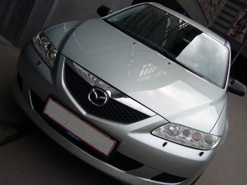 nuevos modelos de Mazda