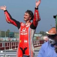 Bagnaia Gran Premio San Marino 2020
