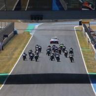 WorldSSP 2020 Jerez