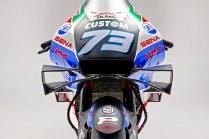 LCR Honda Castrol Team