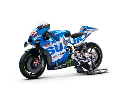 Presentacion_Suzuki_2021 (3 de 29)
