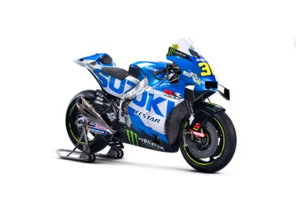 Presentacion_Suzuki_2021 (4 de 29)