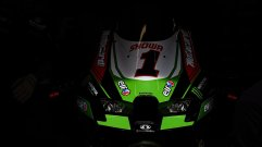 60912_TEST_MONTMELO2021_AMBIENCE
