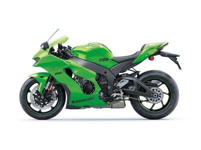Kawasaki-ZX-10RR-2021-6-1200x900