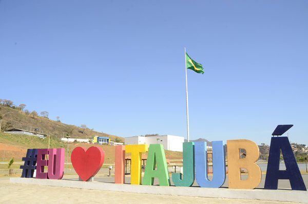 Itajubá (MG) recebe Enduro da Independência 2020