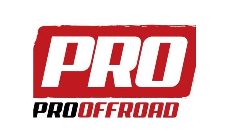 Saiu a nova edição da Revista Pro Off Road, é GRATIS, VEJA!