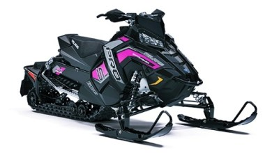 Photo of 2020 Polaris Switchback Pro S 600