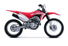 Photo of 2021 Honda CRF250F Release Date, Specs, Price