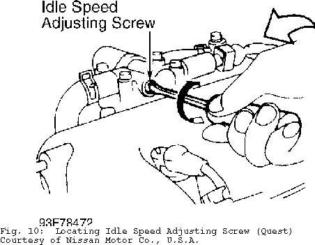 1973 Vw Beetle Engine Wiring Harness