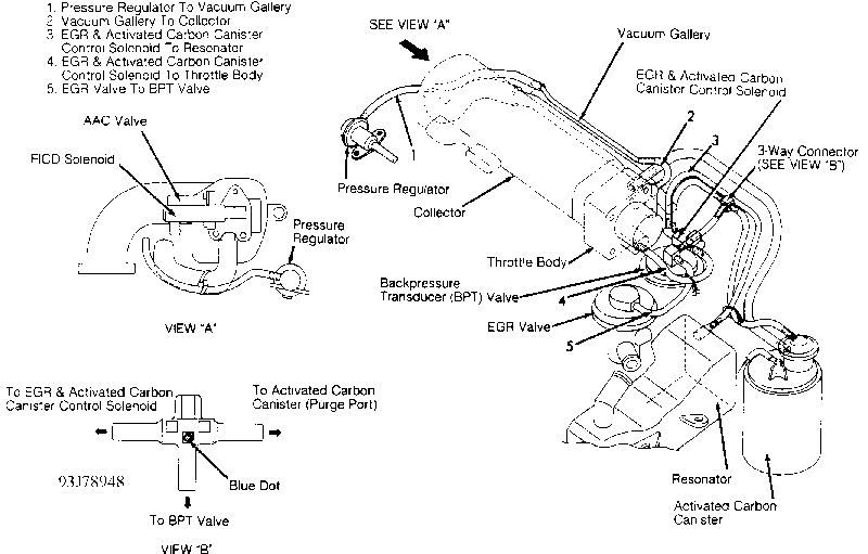 Nissan Z24i Engine Diagram, Nissan, Get Free Image About