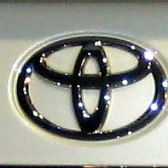 All New Camry Logo Mesin Grand Veloz 1.5 Toyota S Coming In August Assembly India Motorbash Com