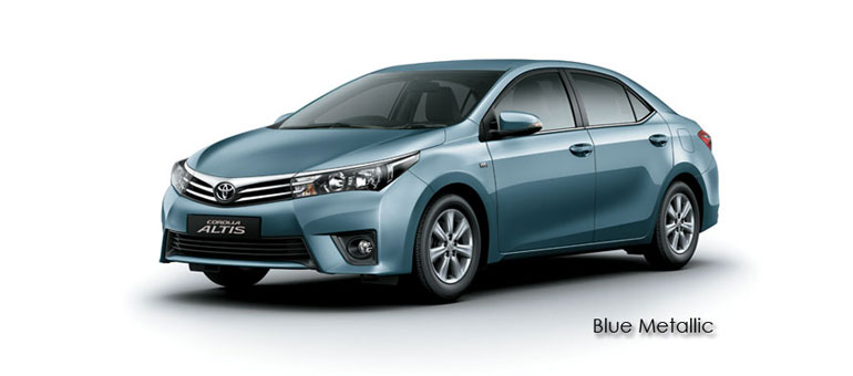 all new corolla altis vellfire 2015 interior toyota launches 2014 at rs 11 99 lakhs brochure pic gallery