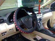 cover-car-steering-wheel