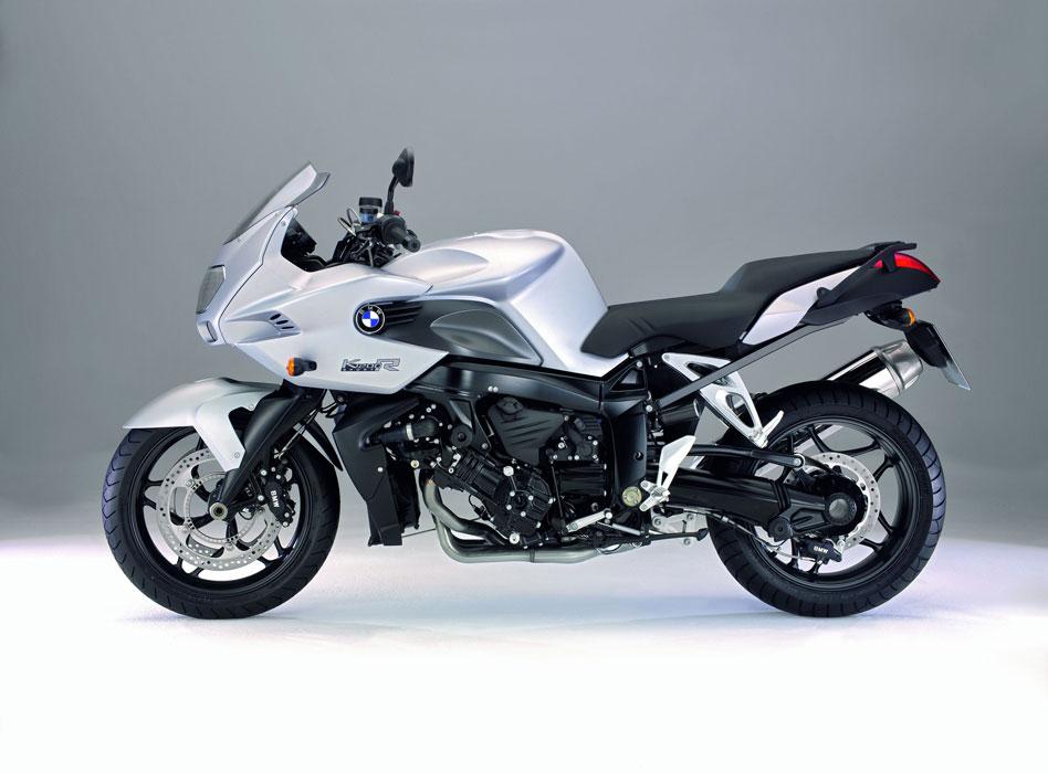 Bmw Motorcycle Insurance Uk