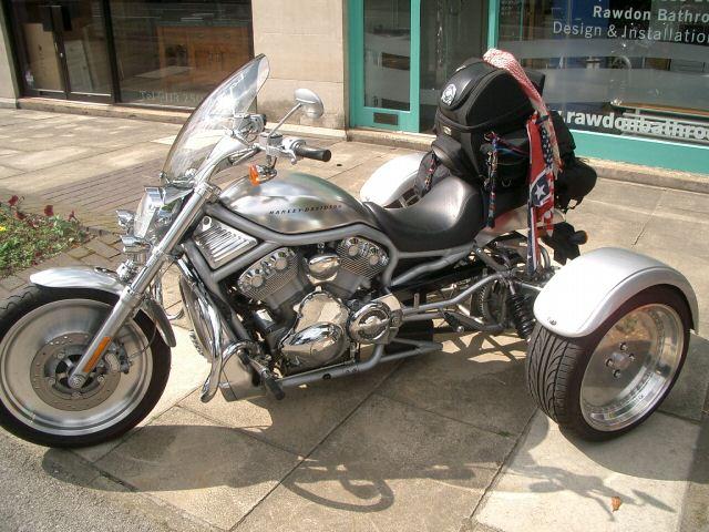 1965 Harley Davidson Sportster Wiring Diagram On Harley Carb Diagram