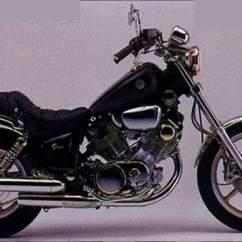 Virago 250 Wiring Diagram 2000 Mustang Gt Yamaha Xv750 Gallery