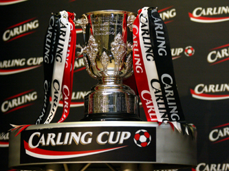 Carling Cup