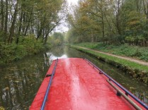 301014 boat trip (323)