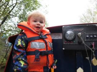301014 boat trip (329)