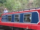 301014 boat trip (390)