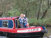 301014 boat trip (396)