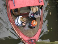 301014 boat trip (408)