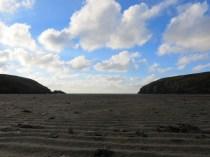 Cove at Stradbally