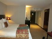 decent room
