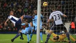 goal number 1