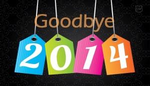 Happy-New-Year-Goodbye-2014-HD-Wallpaper